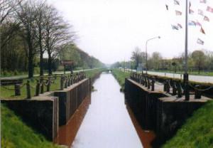 bwkanal