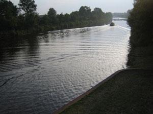 kuenstenkanal